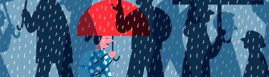 Ana Seixas Red Umbrella News Feature Image