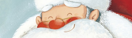 Garry Parsons Christmas News Feature Image