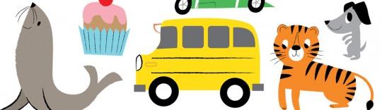 Nila Aye Drawing School News Feature Image
