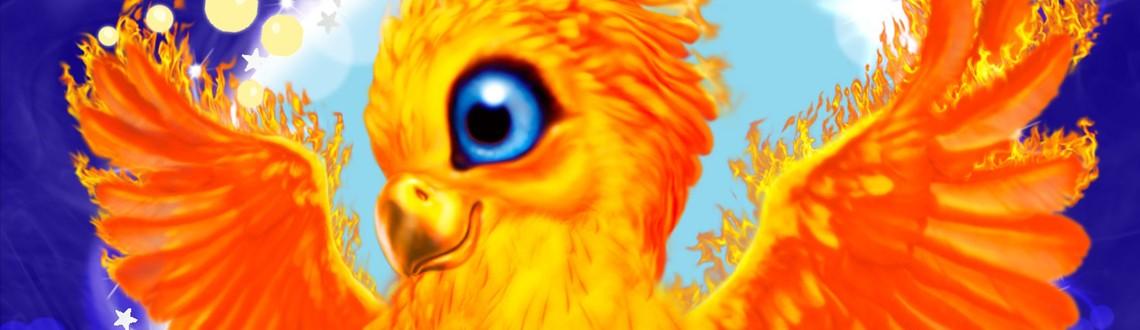 Andrew Farley Firebird News Feature Image