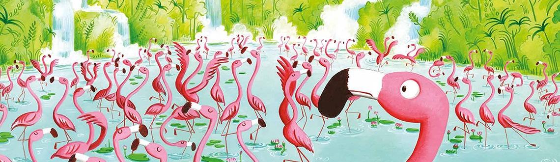 Garry Parsons Scholastic News Feature Image KC