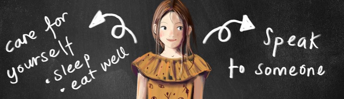 Lucy Truman Portfolio Update News Feature Image
