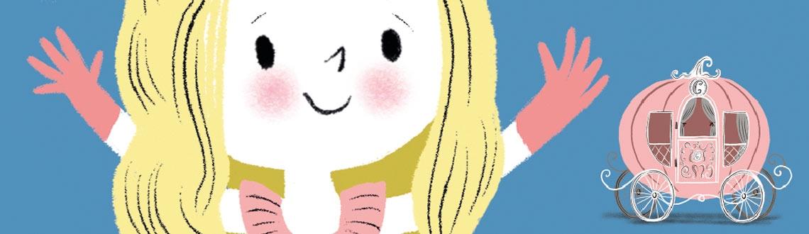 Nila Aye Ladybird News Feature Image KC