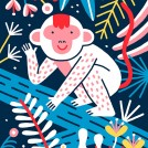 Ana Seixas New Work Monkey News Item