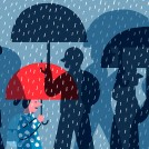 Ana Seixas Red Umbrella News Item