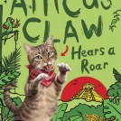 Andrew Farley Atticus Claw News Item Cover