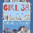 Anna Hymas Girl 38 News Item