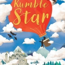 Carrie May Rumblestar News Item