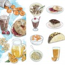 Fortuna Todisco Diabetic Living News Item