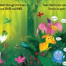 Gareth Lucas Silver Dolphin Books News Item KC