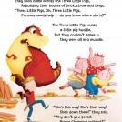 Garry Parsons Dino Poop News Item 04