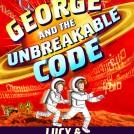 Garry Parsons George Code News Item