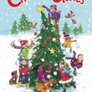 Hannah George Christmas Stories News Item