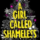 Hennie Haworth A Girl Called Shameless News Item