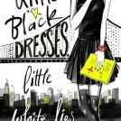 Lucy Truman Black Dresses News Item