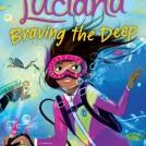 Lucy Truman Luciana American Girl News Item