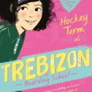 Lucy Truman Trebizon News Item cover