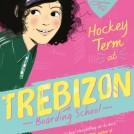 Lucy Truman Trebizon News Item cover