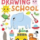 Nila Aye Drawing School News Item