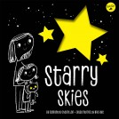 Nila Aye Starry Skies News Item