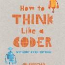 Paul Boston Coder News Item Book Cover