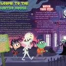 Rich Wake Spooky Pranks News Item