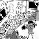 Tim Wesson Spy Toys News Item