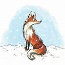 Zoe Sadler New work News Item Fox